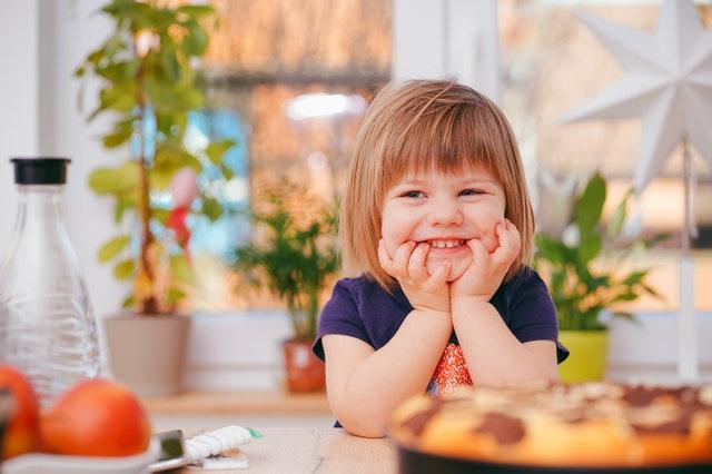 Verbeeldingskracht kinderen stimuleren