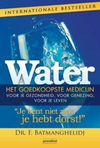 water het goedkoopste medicijn