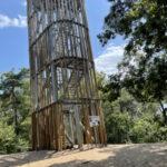 Herperduin uitkijktoren
